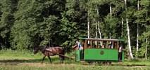Mrozy: Rusza jedyny tramwaj konny w kraju