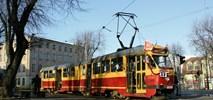 MUK Zgierz: Wokół tramwaju 46 powstał pat prawny