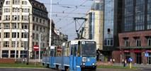 Wrocław: Linie tramwajowe i autobusowe – częściej, więcej, inaczej