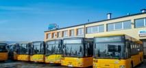Gorlice zamawiają 11 nowych autobusów niskopodłogowych
