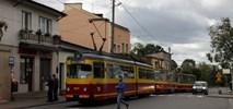 Lutomiersk: Mały remont i nadzieja na duże środki