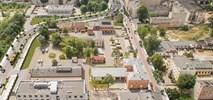 Łódź: Trzy ważne przetargi na budowę ulic