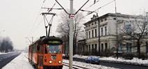 MI: Środki na tramwaj podmiejski w Łodzi dopiero za kilka lat