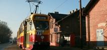 Łódź wyremontuje swoją część linii konstantynowskiej