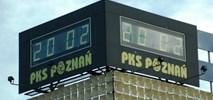CBA dopatruje się nieprawidłowości w sprzedaży dworca PKS Poznań