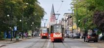 Świętochłowice planują węzeł Mijanka. Duże zmiany w rejonie Katowickiej i Wojska Polskiego
