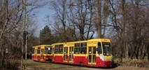 Łódź: Wpływy z biletów niskie, ale liczba okresowych rośnie