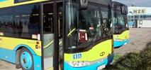 Skierniewice z umową na dofinansowanie autobusów