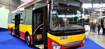Białogard z jedną ofertą na dostawy czterech krótkich autobusów