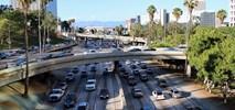 Los Angeles. Walka ze smogiem przegrywa z walką z korkami
