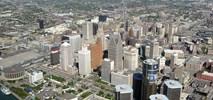 USA. Jak miasta bez dobrej komunikacji tracą 50 tys. miejsc pracy