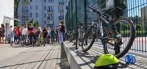 Warszawa rusza z Rowerowym Majem