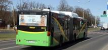 Zgierz: Jaka przyszłość miejskich autobusów?