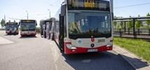 Gdańszczanie ponownie otrzymają najnowocześniejsze autobusy Mercedes-Benz Citaro