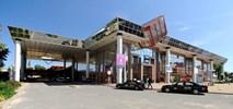 PKP SA ogłoszą konkurs dla dworca w Częstochowie