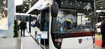 Moskwa zamawia 200 autobusów elektrycznych od Kamaza i GAZ