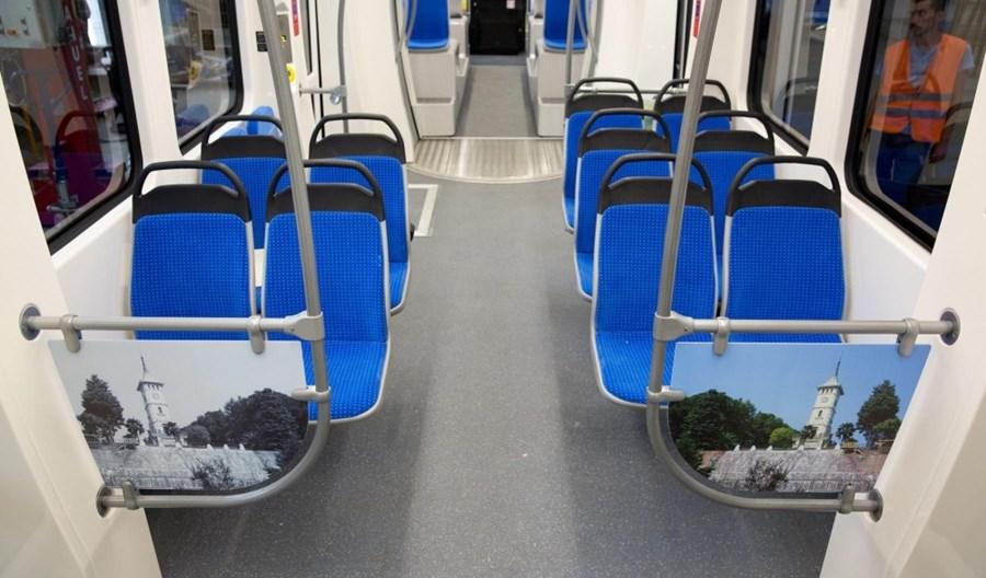 Tureckie tramwaje dla Olsztyna pod znakiem zapytania?
