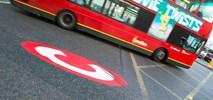 Londyn. Siemens będzie zarządzał strefą opłat dla aut ULEZ