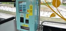 Transport publiczny skorzysta, gdy zniknie gotówka?
