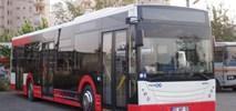 Skierniewice z ofertą tureckich autobusów?