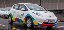 Car-sharing szansą dla elektromobilności i wyzwaniem dla ubezpieczycieli