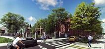 Łódź: Szybsza przebudowa Ogrodowej