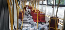 Warszawa: Tramicusy wrócą do ruchu w czerwcu? Wpierw testy i konieczne dopuszczenie