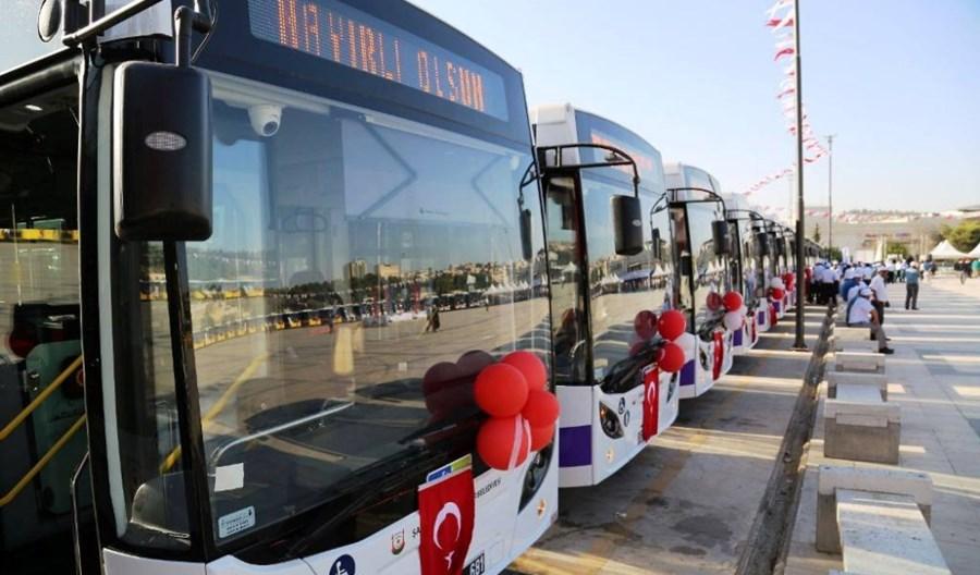 MZK w Skierniewicach oswaja temat tureckich Tems