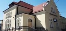 Zmodernizowany dworzec w Żarowie dostępny dla podróżnych