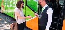 Rezerwacja we wszystkich autobusach Flixbus. Za te lepsze dopłacimy