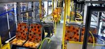 Podrzeszowskie gminy ponownie kupują 15 autobusów