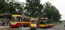 Konstantynów Łódzki: Decyzja ws. tramwaju do końca roku