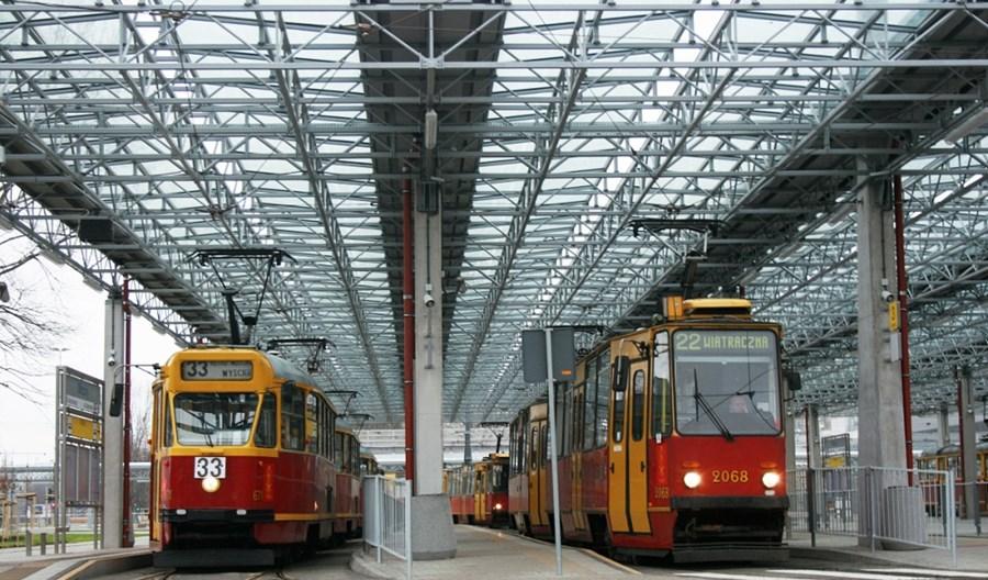 Smart city: Najtrudniej jest zoptymalizować ludzkie zachowania