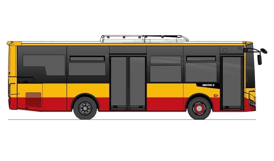 Arriva z umową w Warszawie. Otokar będzie nową marką autobusów