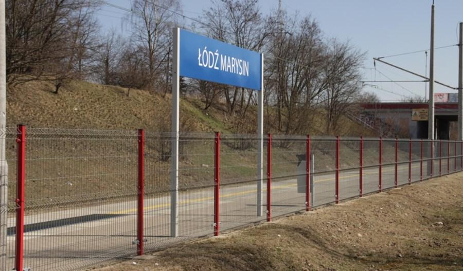 Łódź: Jest przetarg na nowe przystanki ŁKA