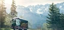 Volvo wprowadza na rynek nową gamę autobusów turystycznych