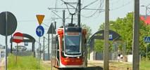 Częstochowa: Sieć tramwajowa do modernizacji. Jest umowa