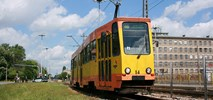 Ozorków: Linia tramwajowa w rejestrze zabytków?