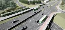 Poznań dorzuca środki i wybiera wykonawcę tramwaju do Naramowic
