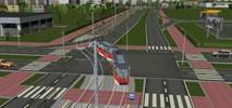 Częstochowa gotowa do rozbudowy sieci tramwajowej