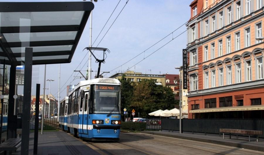 Samorząd może dostarczyć start-upom z branży smart city informacji o mieście