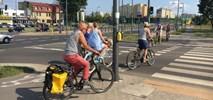Siedem grzechów stołecznego rowerzysty