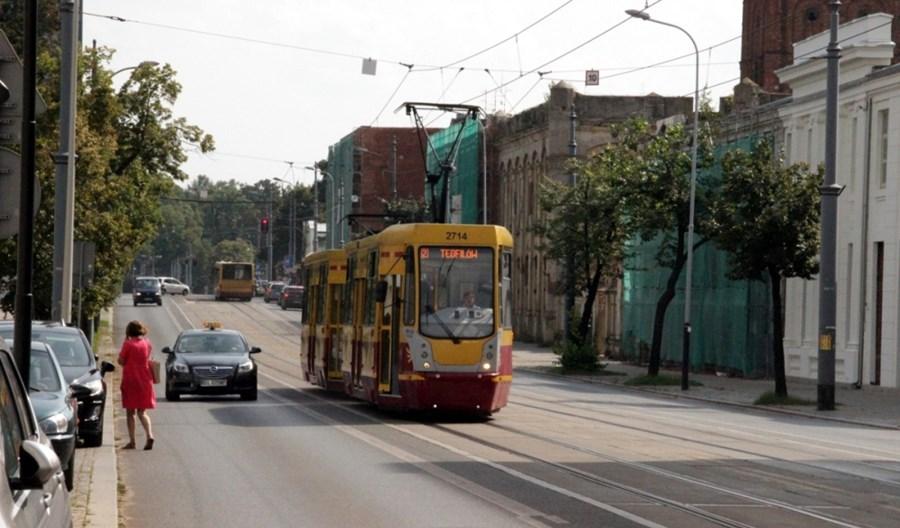 Jak finansować infrastrukturę miejską po 2020 r.?