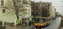 Zmiany klimatu wymuszą zmiany w infrastrukturze miejskiej