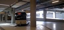 Łódź: Autobusowa Fabryczna ma infolinię