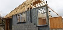 Polityka mieszkaniowa: Specustawa nie rozwiąże problemów