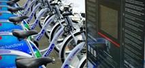 Nextbike wycofuje odwołanie w sprawie olsztyńskiego roweru. Kontrakt dla Orange