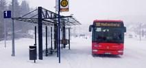 Koleje Niemieckie uruchamiają autobusy na linii Warszawa – Berlin