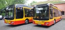 ZTM: Przewoźnicy prywatni zostaną w Warszawie