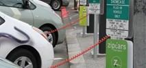 Dwugłos: Przyszłością samochody na prąd czy wodór?